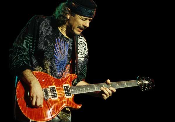 Santana S Used Cars De Queen Ar