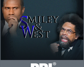 <em>Smiley &#038; West</em> Cancelled&#8230;Surprising Absolutely Nobody