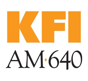 The Mo'Kelly Show – Rent-A-Robot * Rent Relief * Recall Candidate Kevin Faulconer (LISTEN)