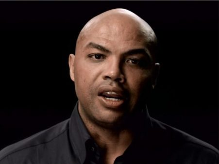 <em>The Mo&#8217;Kelly Show</em> Featured in &#8216;The Race Card&#8217; with Charles Barkley on TNT in 2017
