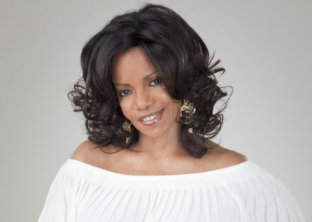 <em>The Mo&#8217;Kelly Show</em> &#8211; The Melba Moore Interview (AUDIO)