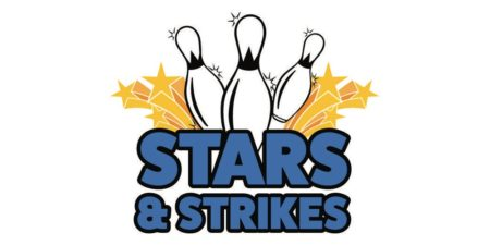 A Place Called Home and the 11th Annual 'Stars and Strikes' Celebrity Bowling Tournament (AUDIO)