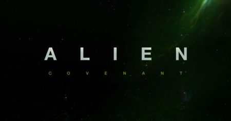 'Alien: Covenant' Drops Extended Trailer (With Xenomorph Reveal) (VIDEO)