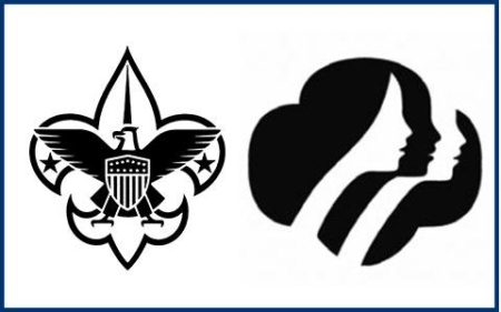 <em>The Mo&#8217;Kelly Show</em> &#8211; Debating Boy Scouts Accepting Girls with the Girl Scouts (AUDIO)