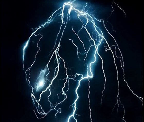 'The Predator' Drops Another Trailer with a 'Super Predator' (VIDEO)