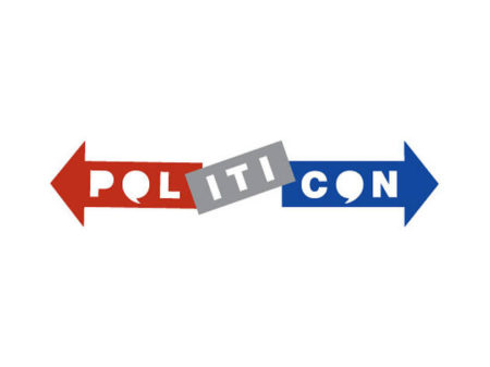 The Mo'Kelly Show – LIVE from Politicon! (AUDIO)