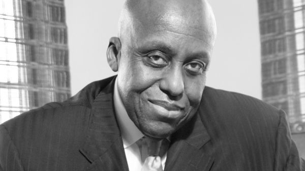 Legend Bill Duke on The Mo'Kelly Show (AUDIO)