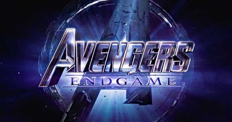 Nerdcast #18 – The 'Avengers: Endgame' SPOILER-FILLED Review! (AUDIO)