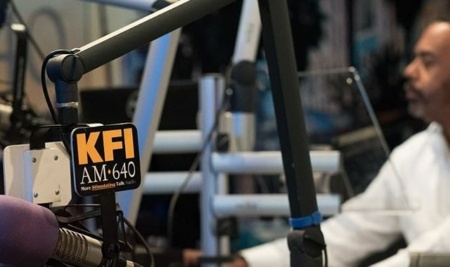 The Mo'Kelly Show – Previewing Mueller Testimony * 'The Lion King' Movie Review * Talking Millennials With #KFIDont@me Crew! (AUDIO)
