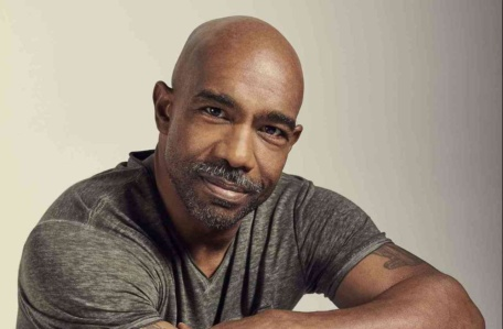 The Mo'Kelly Experience – Actor Michael Beach Previews Season Finale of Ava Duvernay's 'Cherish the Day' on OWN (LISTEN)
