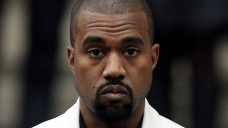 Save Kanye West While We Still Can (LISTEN)