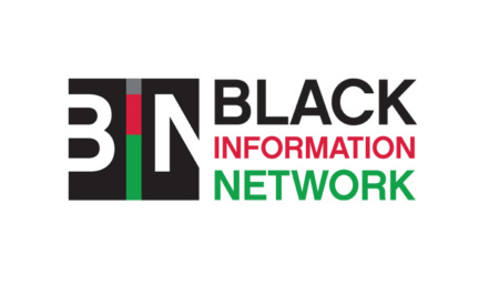 Mo'Kelly's '2-Minute Warning' Commentaries Expand Along with Black Information Network to New York, Dallas, Houston and Jackson, MS