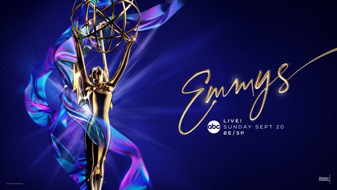 The Mo'Kelly Show Annual Primetime Emmys Spectacular (LISTEN)