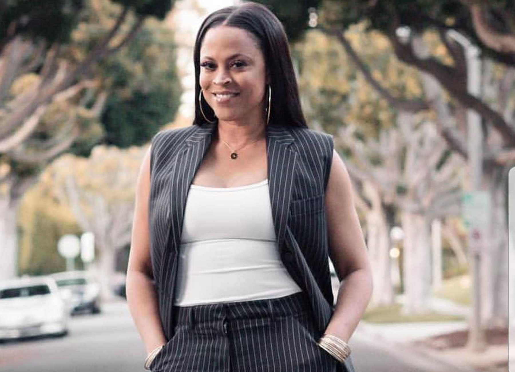 The Mo'Kelly Show – WandaVision Recap * Shaunie O'Neal Previews S9 of 'Basketball Wives' * Nickelodeon's 'Are You Afraid of the Dark?' (LISTEN)