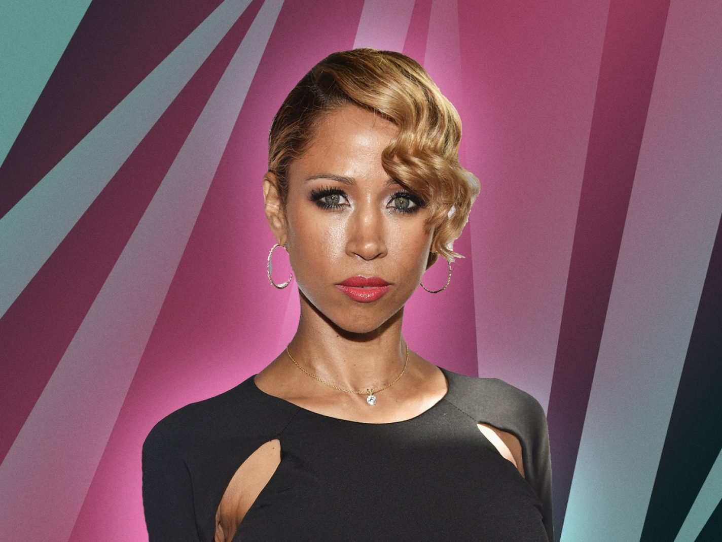 The Mo'Kelly Show – Stacey Dash's Regret * California Goes Red * Florida Bikers Rebuke Biden (LISTEN)